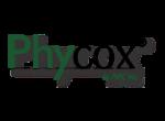PHYCOX