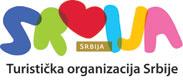 logo_tos